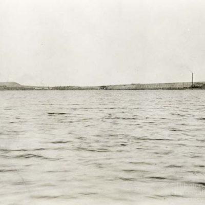 Carson Lake