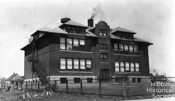 Alice School (2)